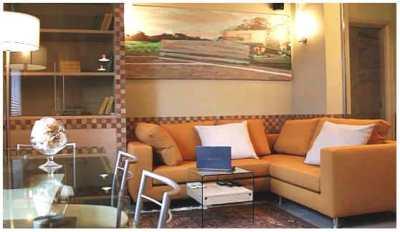 Дизайн интерьера однокомнатной квартиры своими руками
