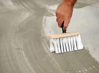 Для чего нужна грунтовка: применение, виды и роль в строительных работах