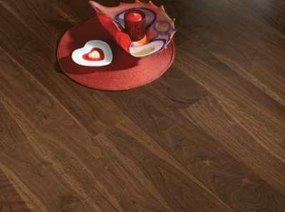 Массивная доска – особенности древесины и изготовления