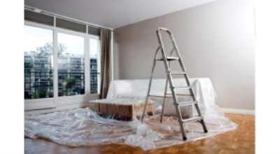 Практические советы до начала ремонта