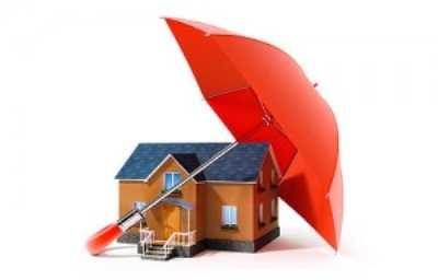 Гидроизоляция жилых помещений