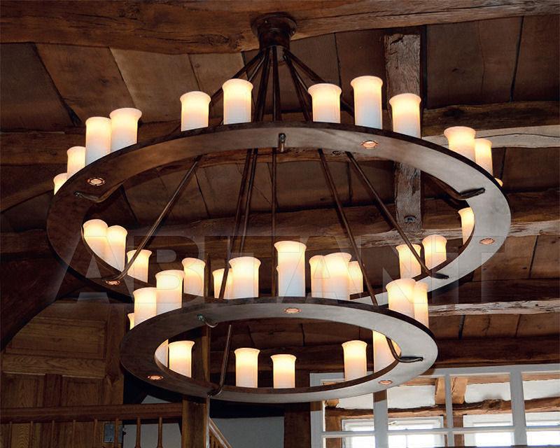 Немецкие светильники