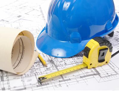 Рефераты о строительстве