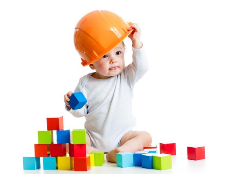 Развитие Вашего малыша